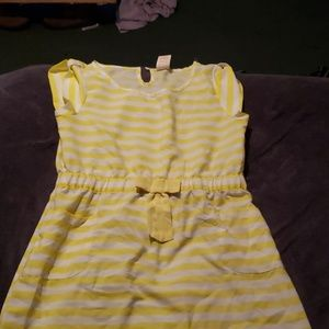 Girls Sundress